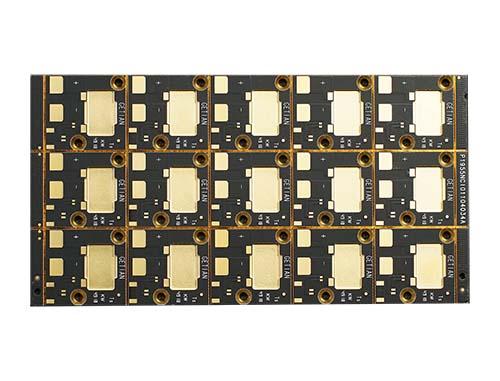 Metal Based PCBS