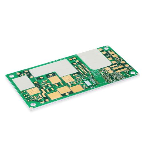 Metal Base PCBs (2)