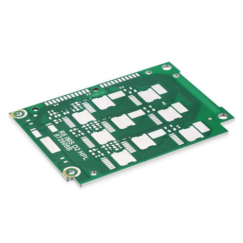 Metal Base PCBs (3)